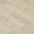 merrion-limestone-tile-aegean-collection