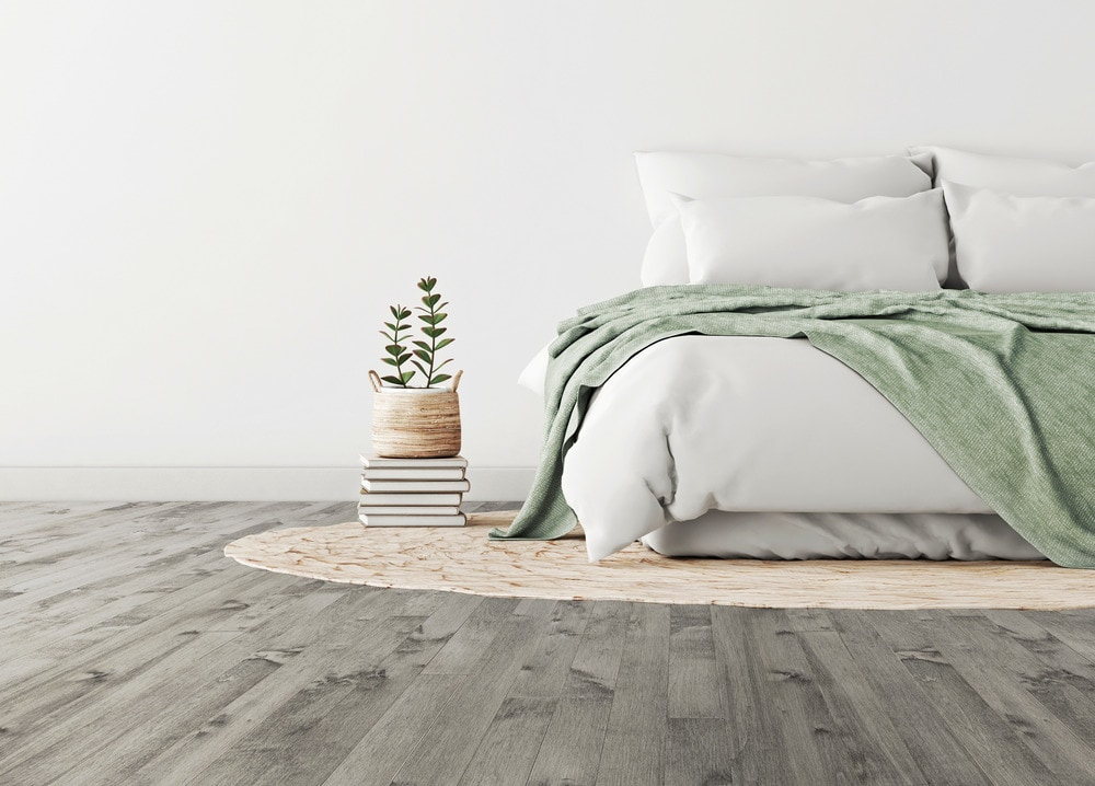 Bedroom Flooring Options Other Than Carpet   BuildDirectLearning Center