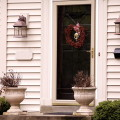 front-entrance-home-white-vinyl-siding