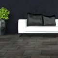 roterra-slate-tile-indian-black