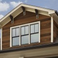 Wood Siding Vs Fiber Cement The Pros And Cons