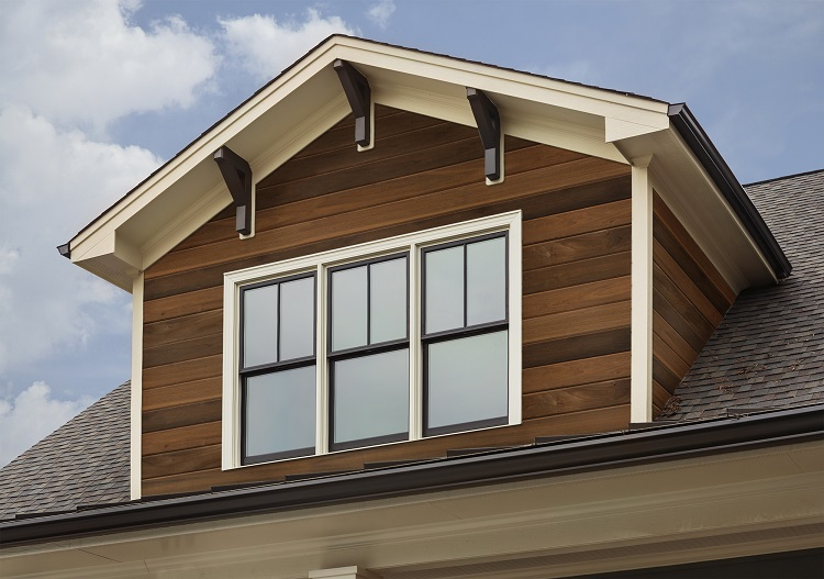 Top 9 Wood Siding Faqs