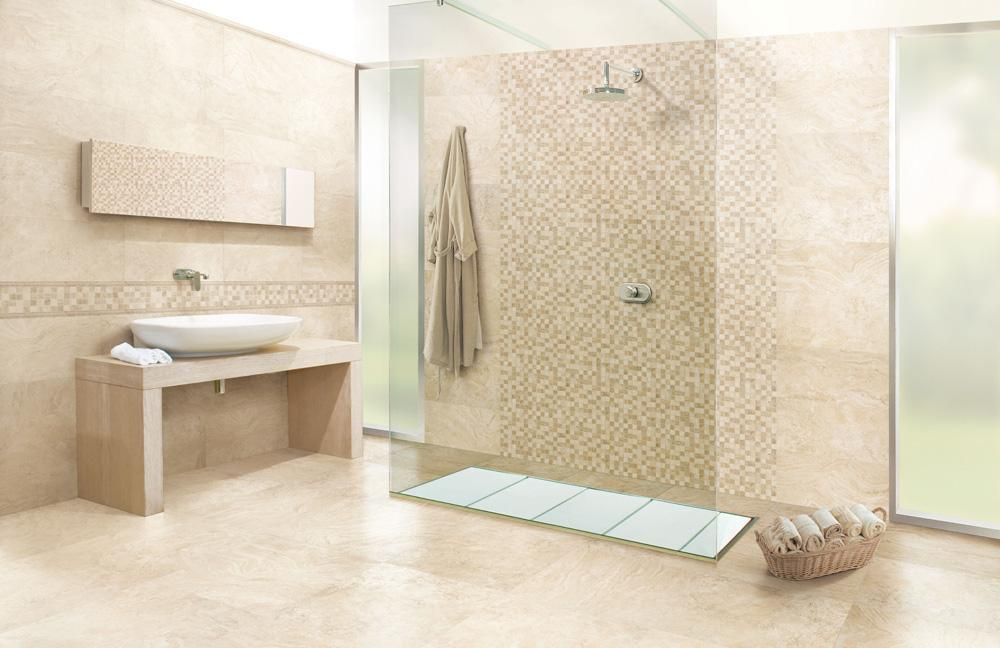 Top 5 Ceramic And Porcelain Tile Faqs
