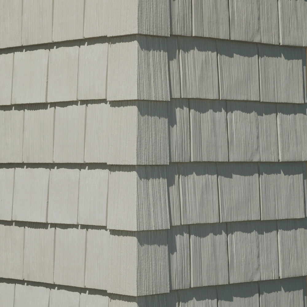 A Brief Overview Of Vinyl Siding Styles