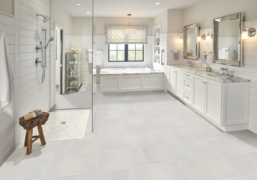 How To Choose Grout For Ceramic Tile Builddirect Learning Centerlearning Center