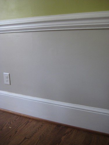 Image via Flickr by Crown Molding