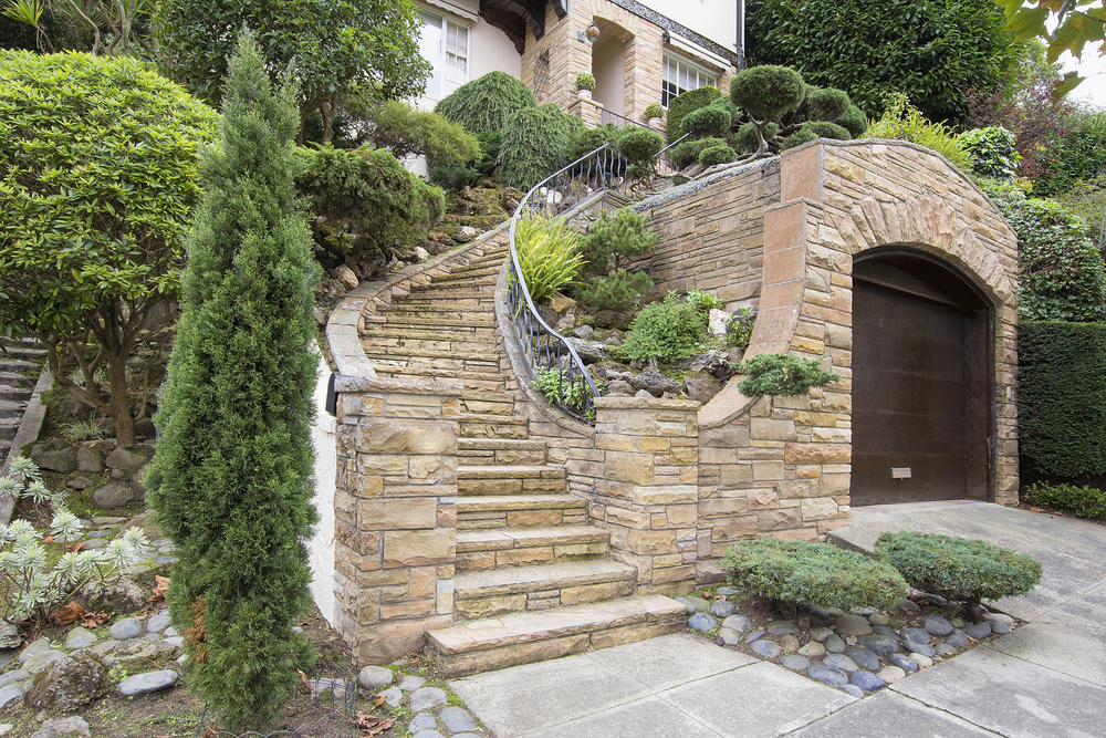 How To Install Manufactured Stone Veneer