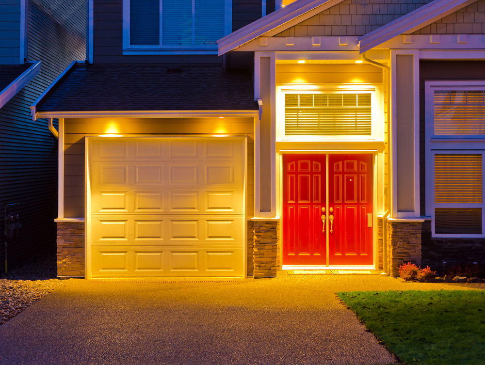 Faqs About Outdoor Lighting