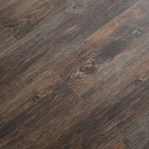 Vinyl plank flooring from BuildDirect