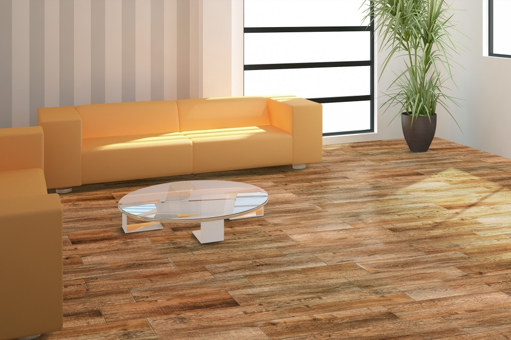tiles wood look alike tile woodbridge nj style flooring