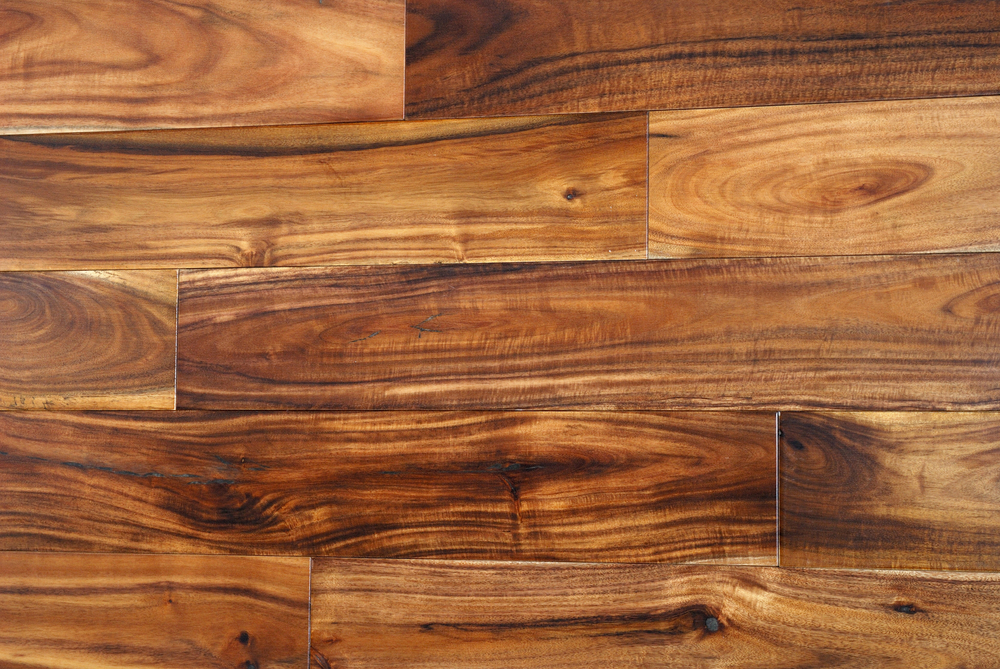 acacia hardwood flooring engineered reviews wood care hardness rating