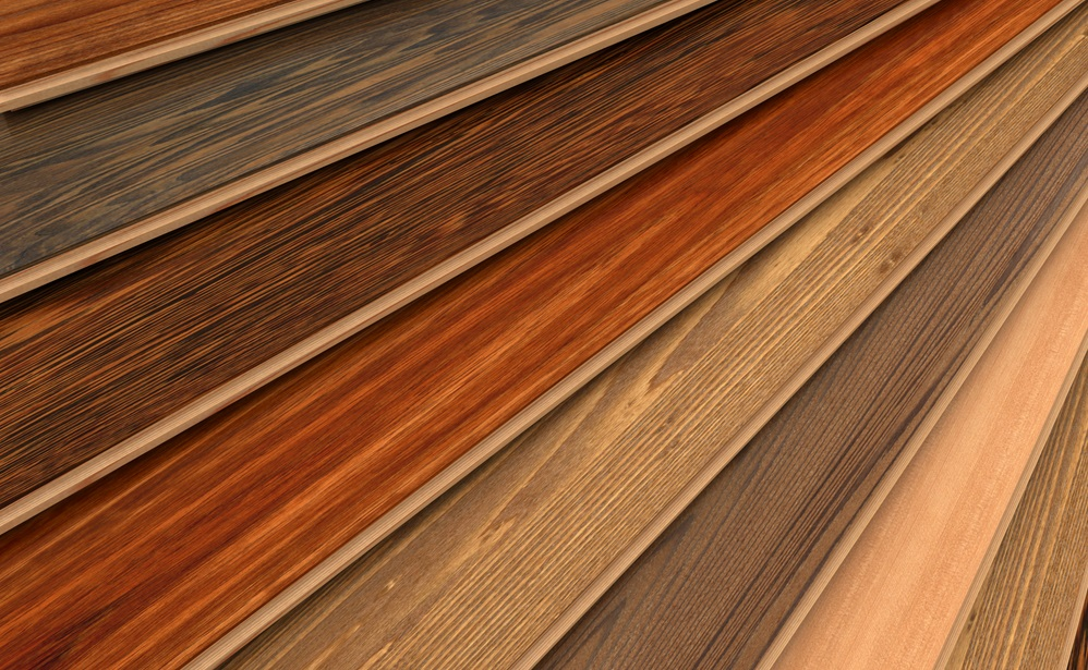 Types of hardwood flooring pictures roselawnlutheran for Types of hardwood floors