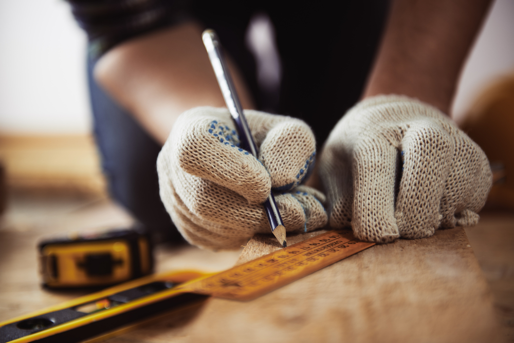 Questions for your contractor