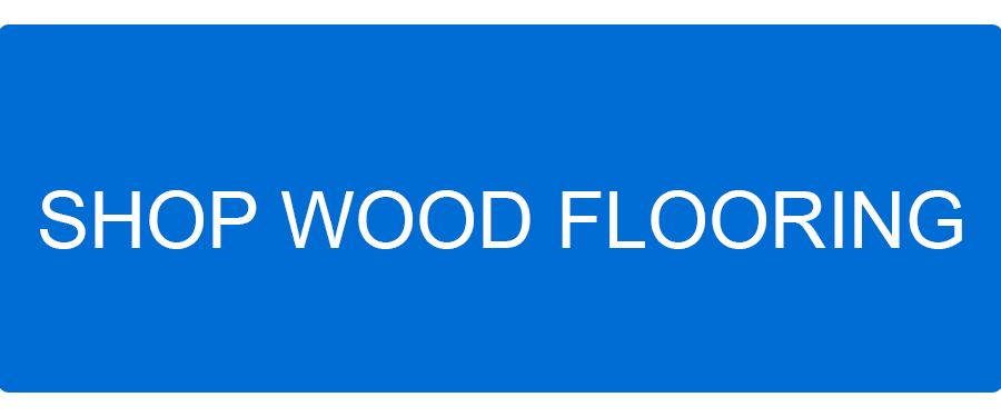 Shop Wood Flooring