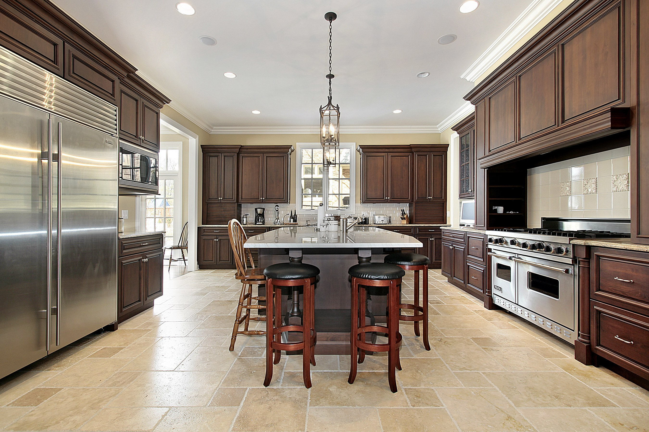Limestone Tile Pros and Cons - Learning CenterLearning Center