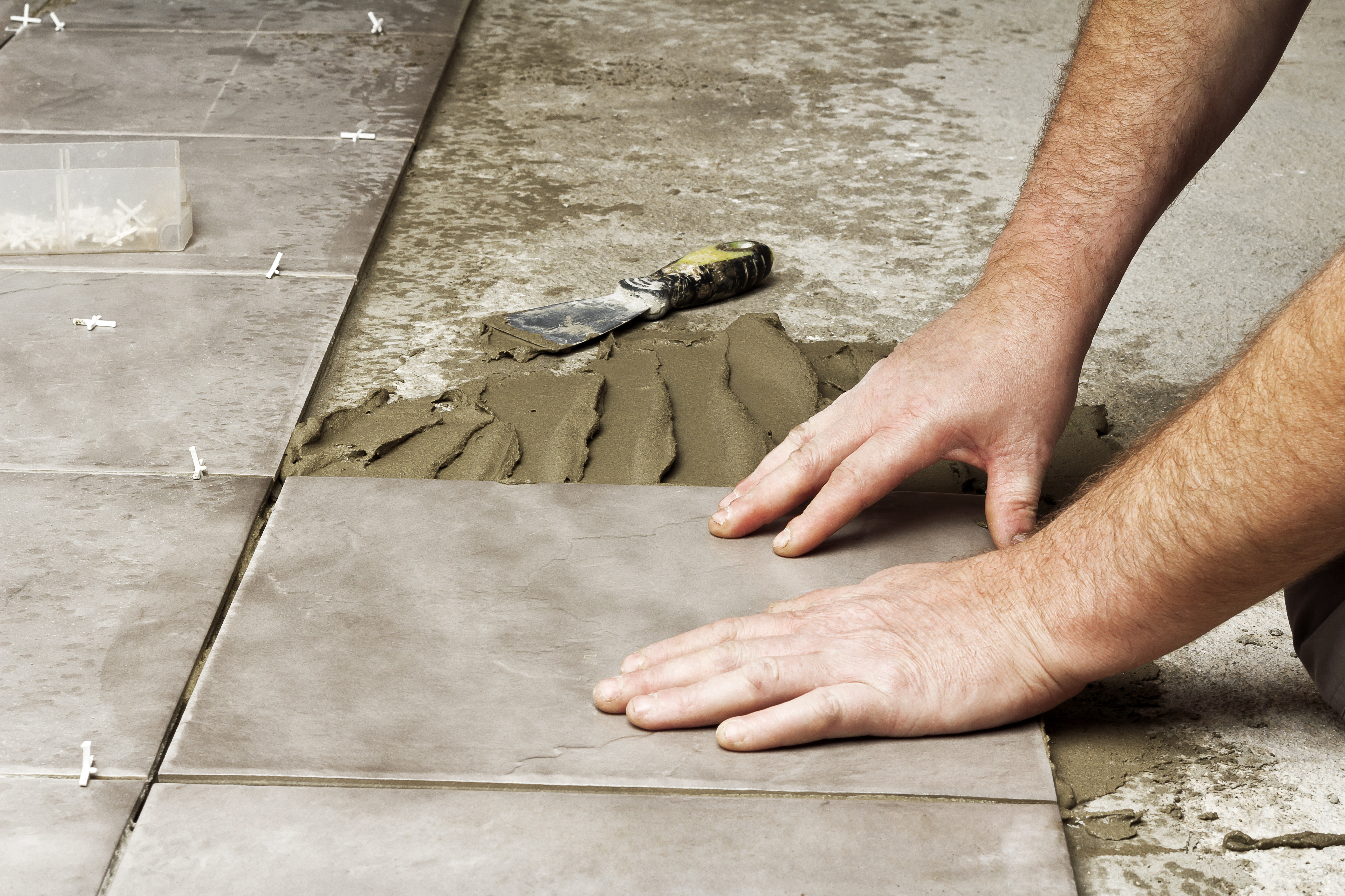 Limestone Tile Pros And Cons Learning