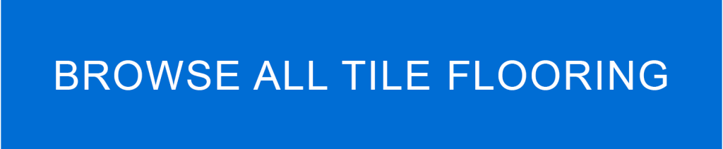 browse all tile floor