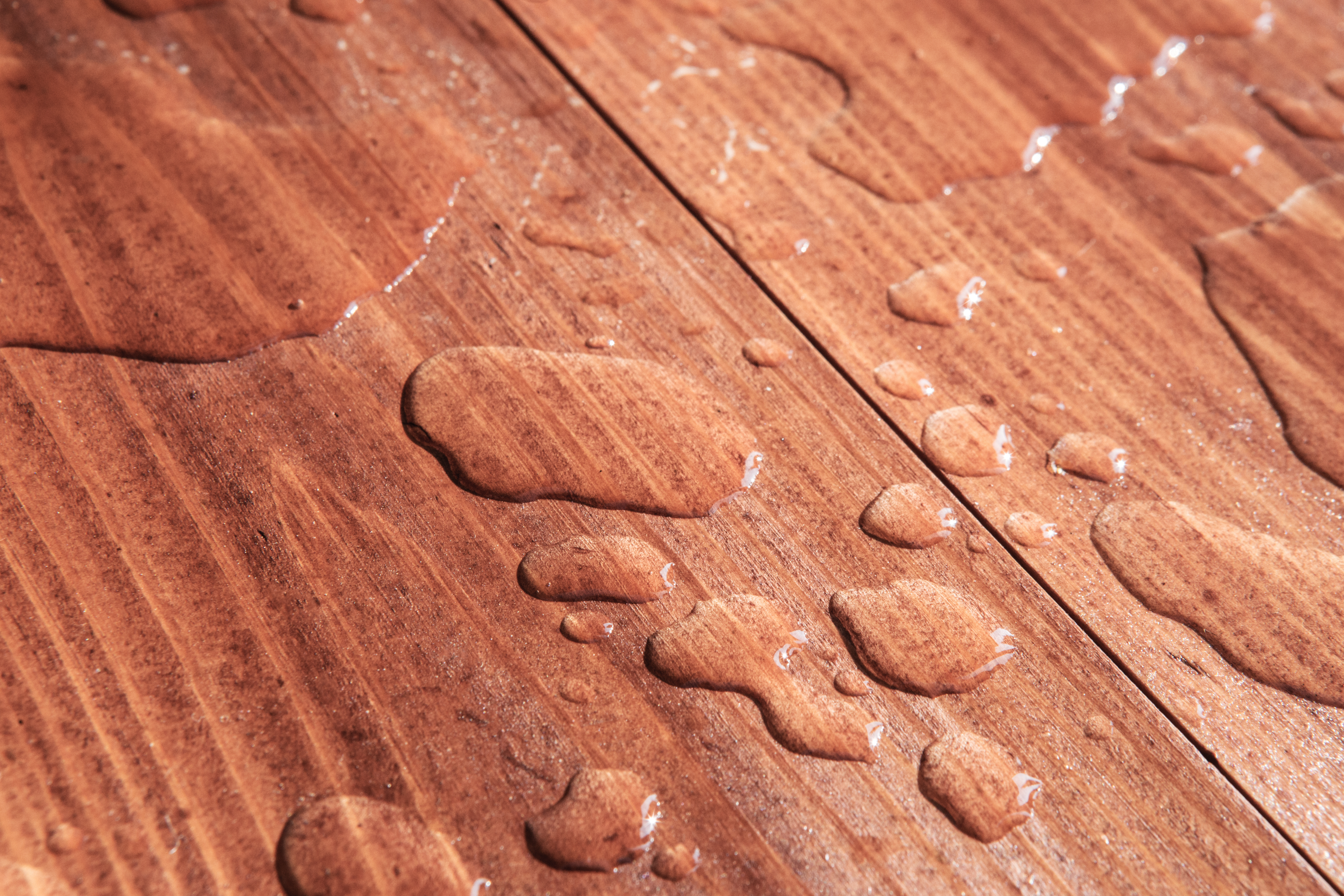 Waterproof vs Water Resistant Flooring Options  BuildDirect