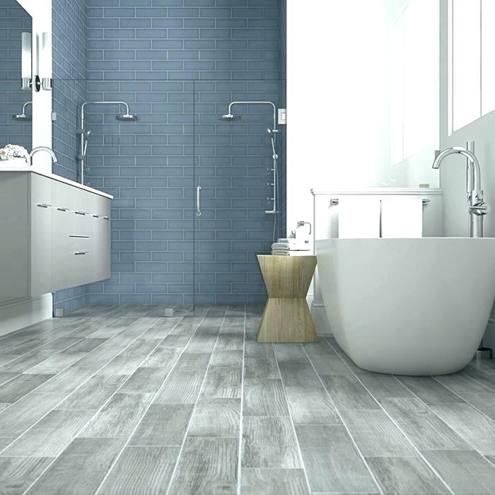 What Are The Best Shower Flooring Options