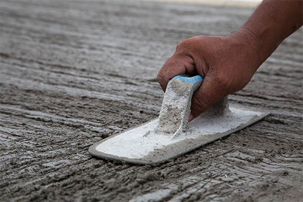 The Importance Of Underlayment For Ceramic Tiles And Your Options Builddirect Learning Centerlearning Center