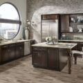 ceramic kitchen tile