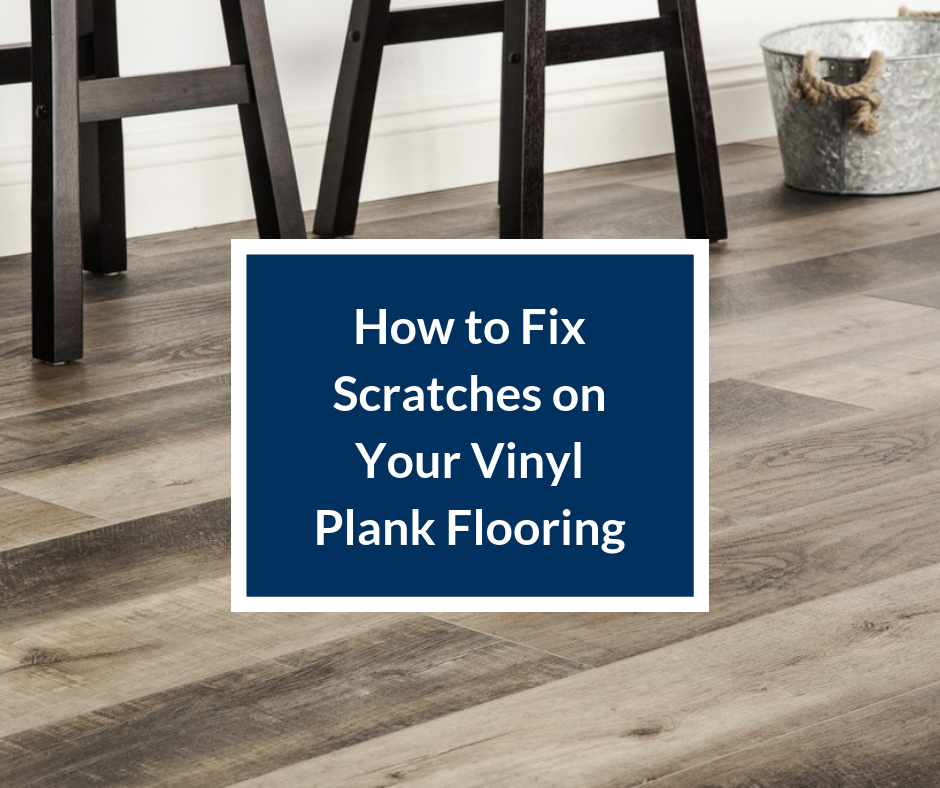 How To Fix Scratched Laminate Flooring Carpet Vidalondon