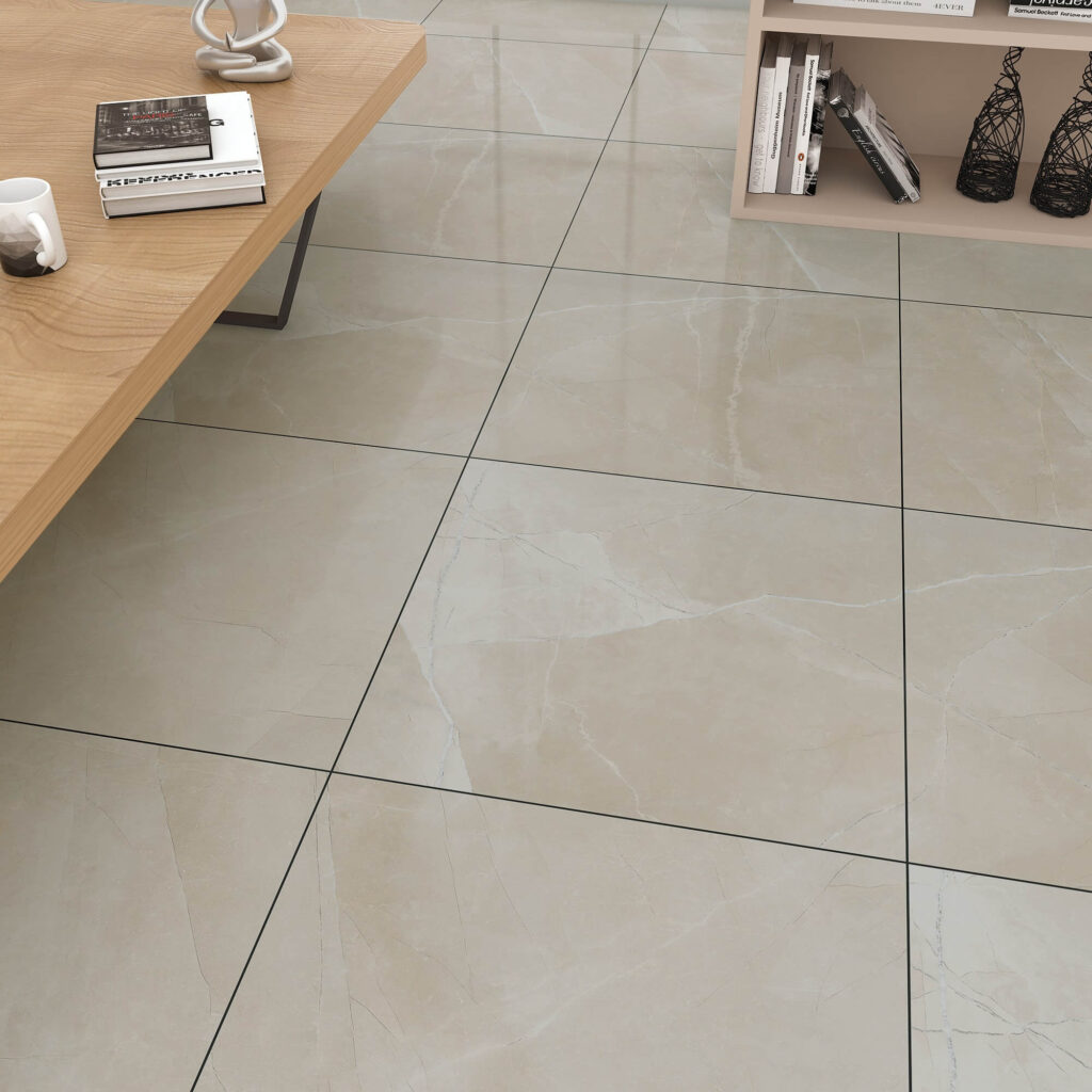 porcelain tile looks