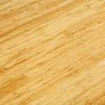 bamboo flooring installion tips