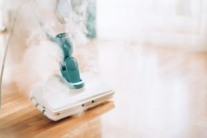 floor cleaning mistakes