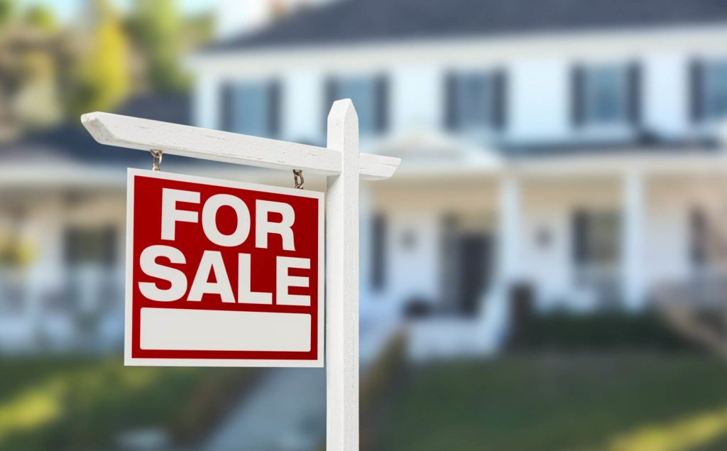 the best states for property investment