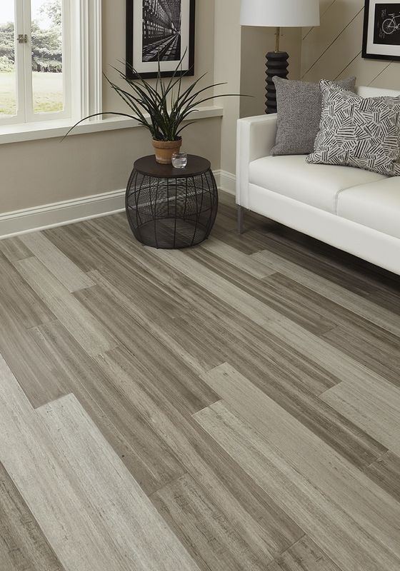 What Is The Best Type Of Flooring