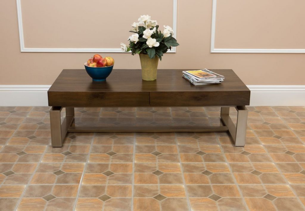 Sterling Bulk Collection in Rustic Slate