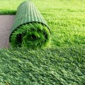 Find out why more homeowners are switching over to artificial lawns.