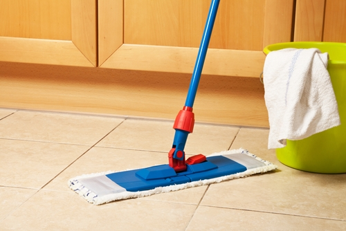 How To Clean Limestone Tiles Learning Centerlearning Center