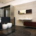 You'll need to consider installation costs as well as maintenance costs for marble tiles.